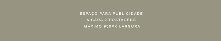 Banner 900x170px